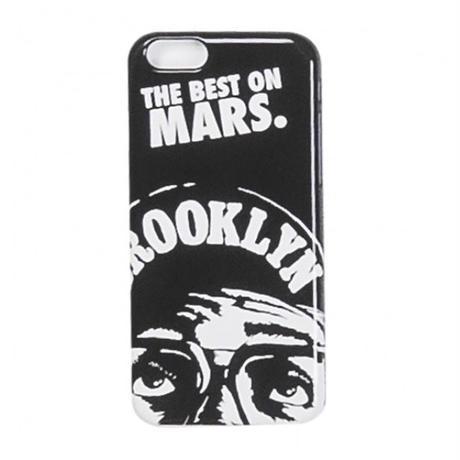 【KIKSTYO】I-PHONE CASE