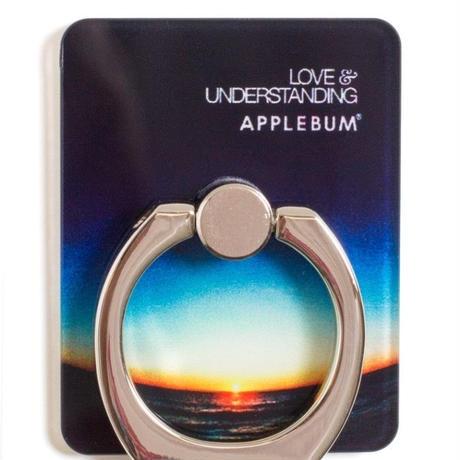 "【APPLEBUM】 ""Summer Madness""Smart Phone Ring"
