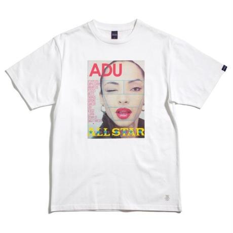"""【APPLEBUM】""""ADU"""" T-shirt"""