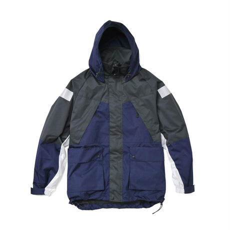 【INTERBREED】ANTARCTIC SAILING JACKET
