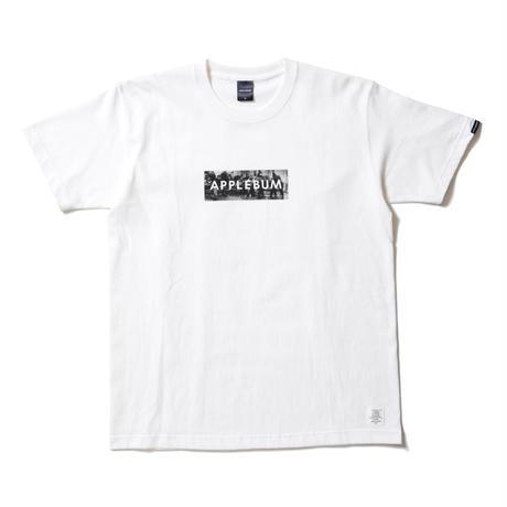 【APPLEBUM】 Sittin in Da Park T-shirt