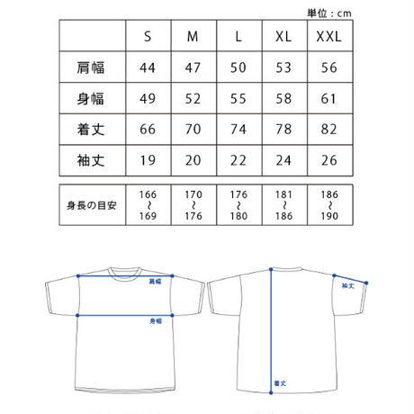 "【APPLEBUM】""CHICAGO"" Boy T-shirt"