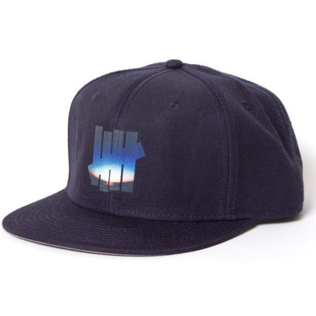 "【APPLEBUM】""Summer Madness"" SNAPBACK CAP"