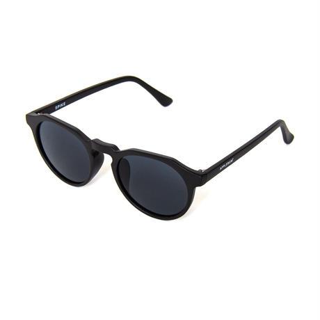 "【APPLEBUM】""SPIKE"" Sunglasses"