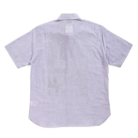 【APPLEBUM】Stripe SS Shirt