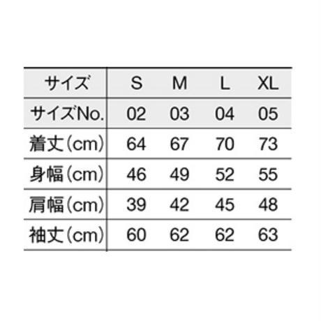5c67cc07c2fc286b5f649271