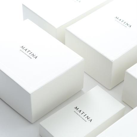 MATINA GIFT BOX (box-A)