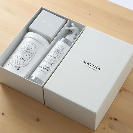 MATINA GIFT BOX (A)