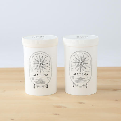 肌に優しい洗濯洗剤     700g