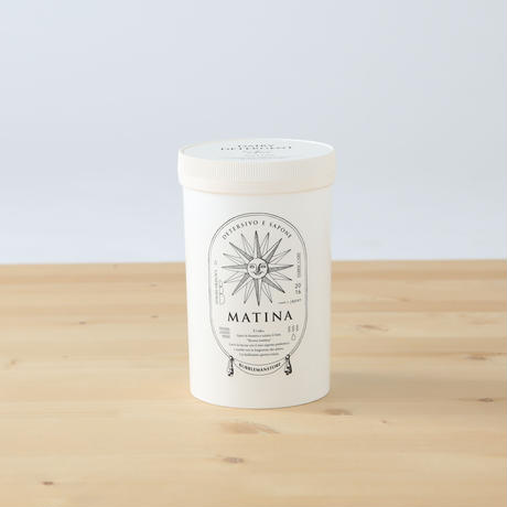 肌に優しい洗濯石鹸 (パウダー)     400g