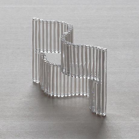 solo - SLIT - bracelet