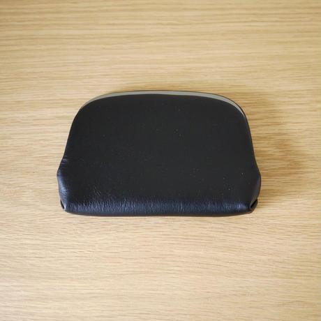card&coin case / Black