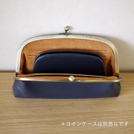 Wallet / Navy