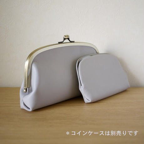 wallet / Light Gray