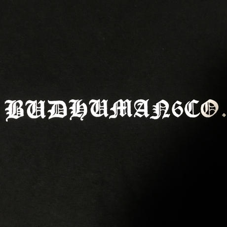 59d20ec3b1b6196ba5000c98