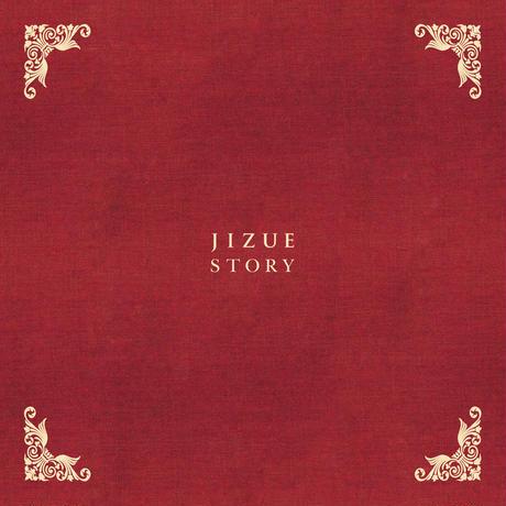 jizue - story