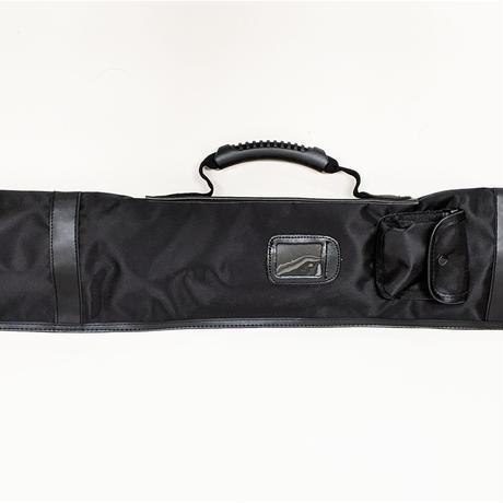 ナイロン 杖ケース(4本入れ) Nylon Jo Bag(for 4)