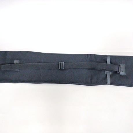 櫻屋印 カノコ織ナイロン 杖ケース Kanoko Nylon Jo Bag