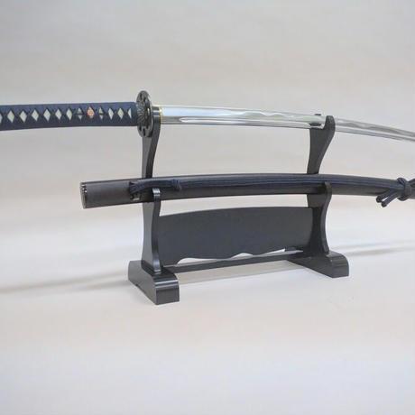 別注居合刀 Custom-made-Iaito  #722  【おすすめの一振り Today's special】