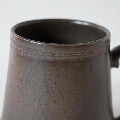 生形由香 マグカップ