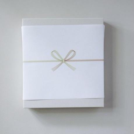 ※4月中の発送分となります。コーヒーと豆たんの贈り物 ( 貼箱入 )