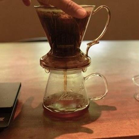 【簡単コーヒーメーカー】クレバーコーヒードリッパー Lサイズ