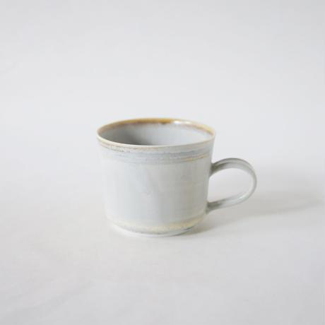 加藤かずみ デミタスカップ