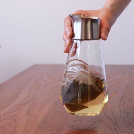 水出しコーヒーパック 5個セット!