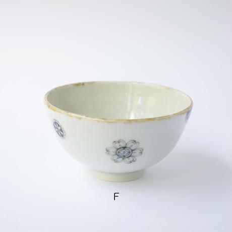 村山朋子 ごはん茶碗各種