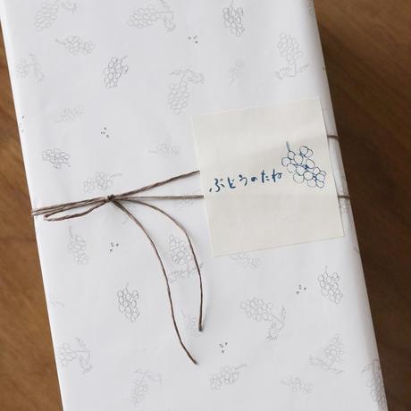 ※4月中の発送分となります。豆たんとカフェオレベースの贈り物