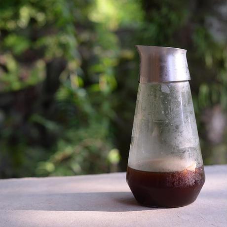 水出しコーヒーパック!10回分(300ml)