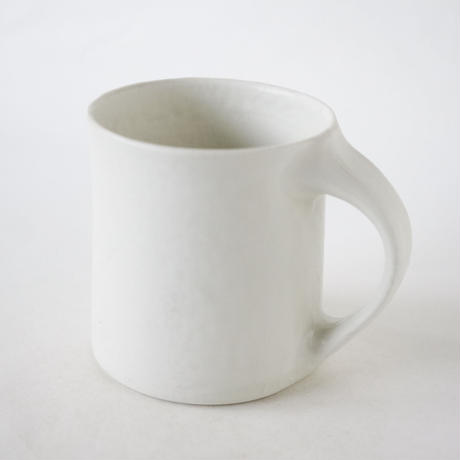 伊藤叔潔 マグカップ細