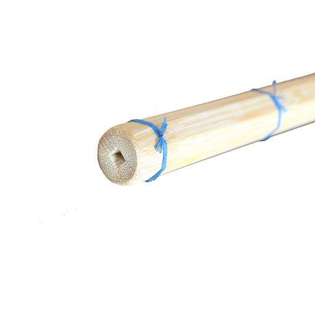 【一般用】真竹・正八角吟風完成品