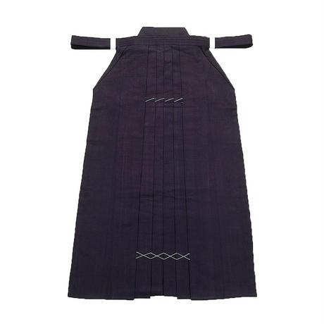 正藍染10000番袴[MT-04]