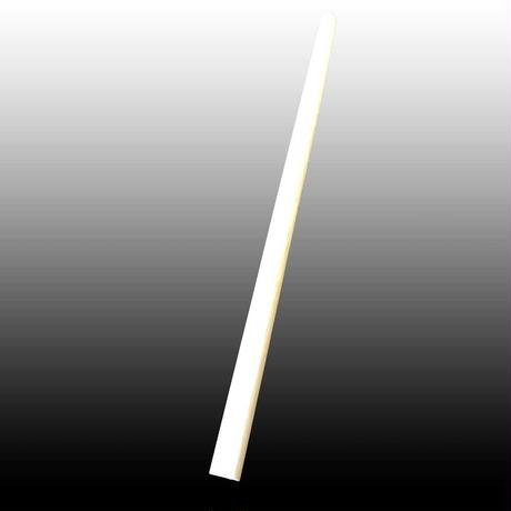 白樫 素振用木刀