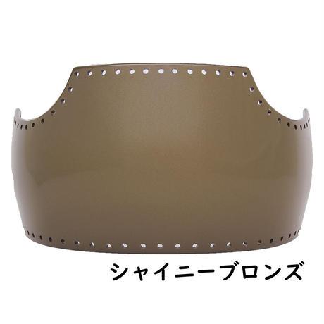ヤマト変り染胴台 幼年用 (SS)