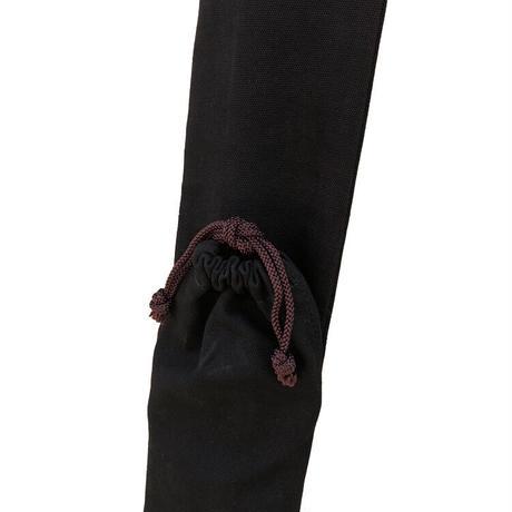 二刀流専用竹刀袋