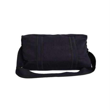 織刺鞄・ショルダーバッグ