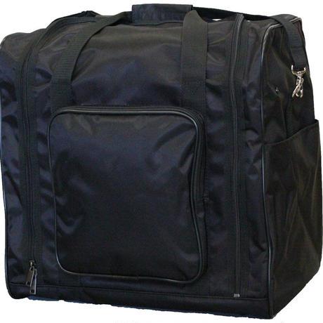 デラックスナイロン角型バッグ