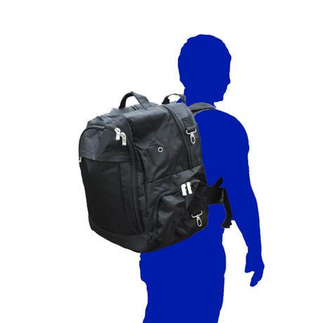 ウルトラリュック防具袋[BF-32]