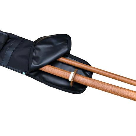 4.2尺棒・木刀入袋チャック式