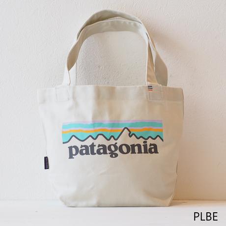 patagonia / ミニ・トート