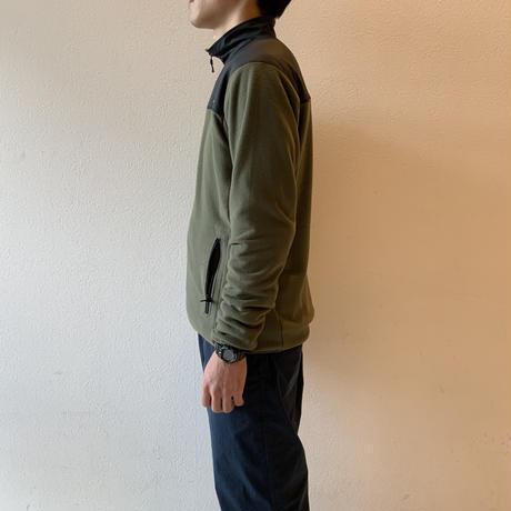 THE NORTH FACE / Mountain Versa Micro Jacket
