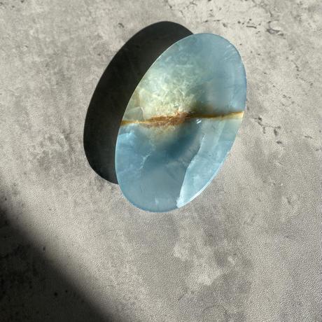 Blue onyx   2type   10    11   12
