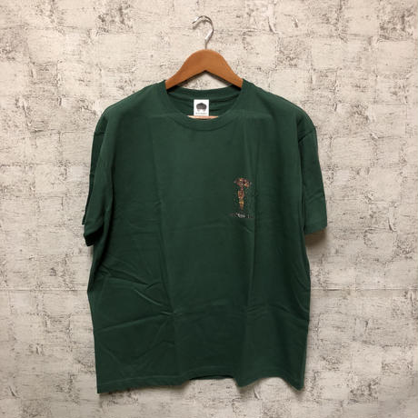 Ame Tシャツ