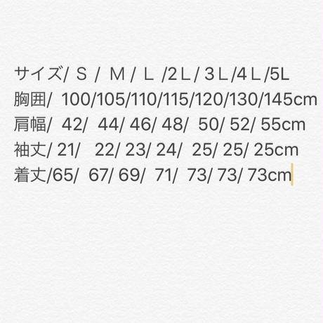 5d19ff1c1fdaf54ef4008415