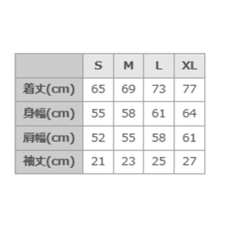 5bcda94cef843f07130006c5