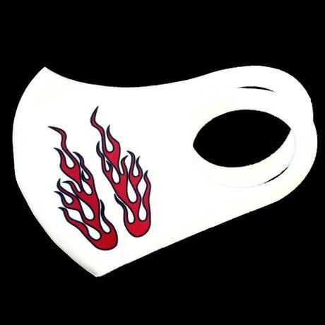 Build Clothing Face Mask