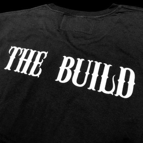 Build Emblem SS-T