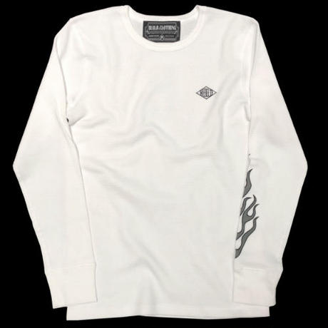 Flare Pattern Thermal LS-T